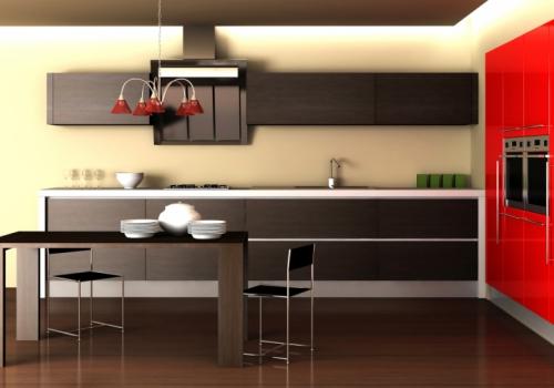 kuchyne-na-miru0009