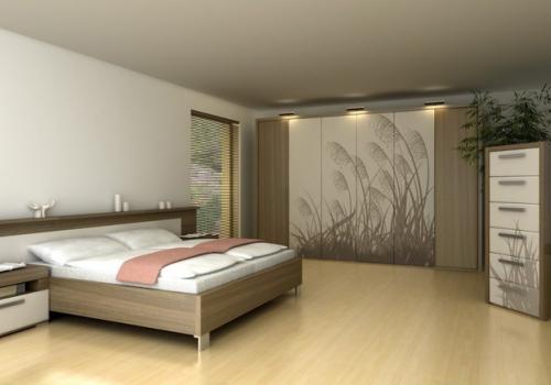 art-design0033_0